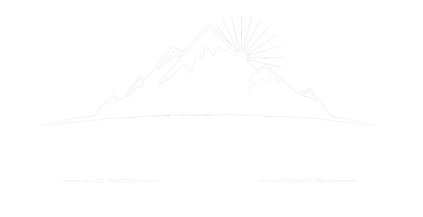 Wyoming Acupuncture Society